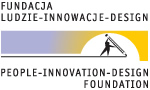 » People Innovation – Design Foundation is focused on international cooperation…